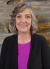 Marianne Webb
